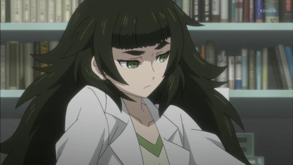 「シュタインズ・ゲート ゼロ」14話感想 (57)