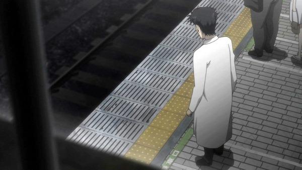 STEINS;GATE(シュタインズ・ゲート) (98)