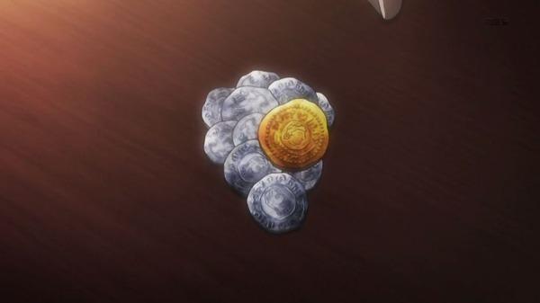 「オーバーロードⅡ」(2期)6話 (3)