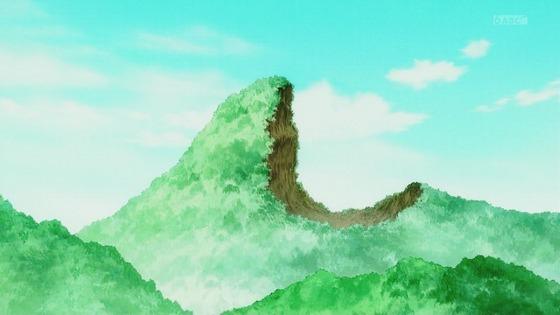 「小林さんちのメイドラゴンS」2期 1話感想 (65)