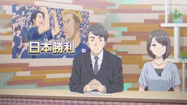 「青春ブタ野郎はバニーガール先輩の夢を見ない」4話 (2)