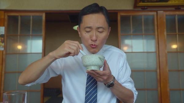 「孤独のグルメ Season8」5話感想 (148)