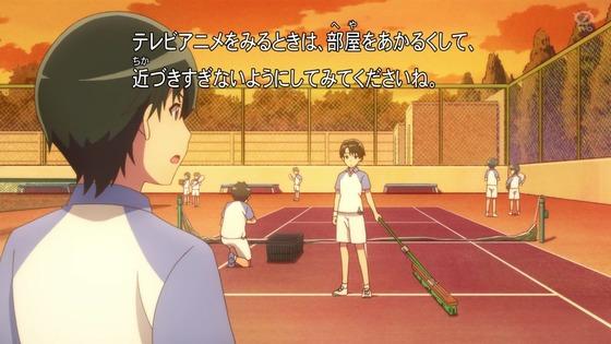「ミュークルドリーミー」第5話感想 (3)