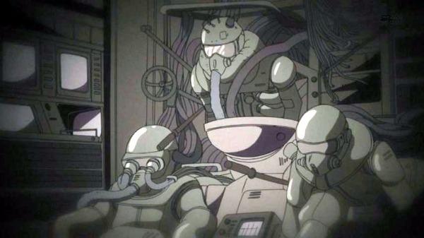コンクリート・レボルティオ 超人幻想 (4)-001