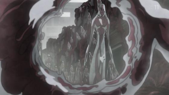 「A.I.C.O. Incarnation」第4話感想 画像 (52)