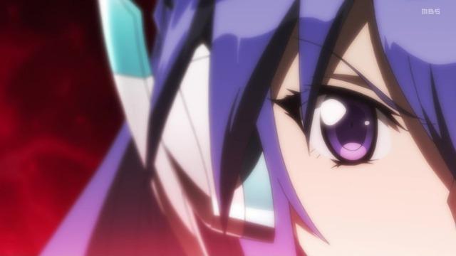 「戦姫絶唱シンフォギアXV」11話感想 (99)
