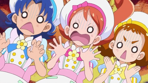 「キラキラ☆プリキュアアラモード」10話 (21)