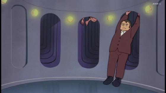 「未来少年コナン」第5話感想 (97)