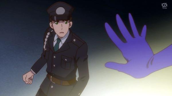 「アイカツオンパレード!」6話感想 (25)