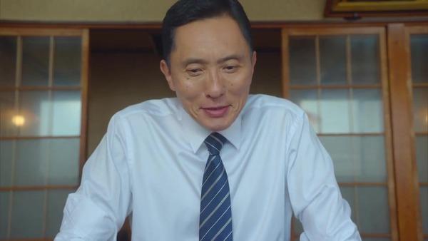 「孤独のグルメ Season8」5話感想 (151)