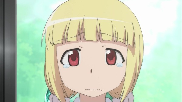 「アリスと蔵六」3話 (10)