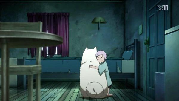 「キノの旅」8話 (43)