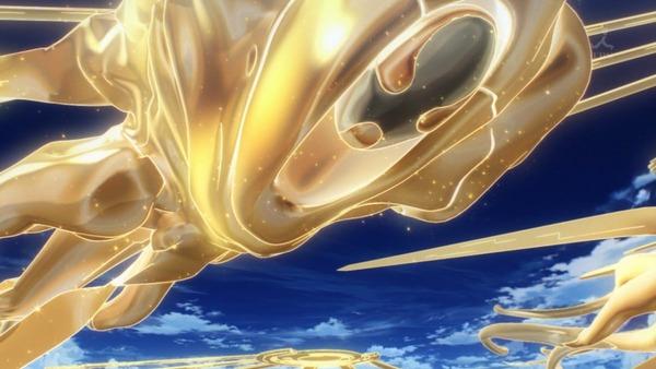 蒼穹のファフナー EXODUS (27)