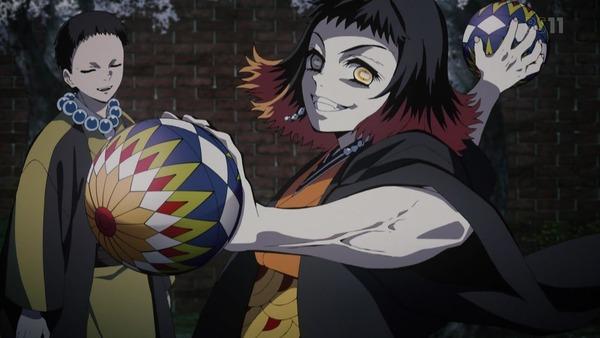 「鬼滅の刃」8話感想 (58)