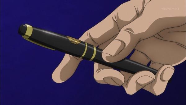 「銀河英雄伝説 Die Neue These」7話感想 (40)
