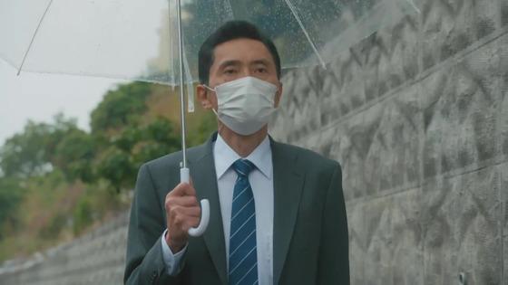 「孤独のグルメ Season9」2話感想 (46)