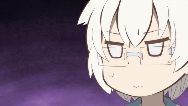 「上野さんは不器用」10話感想 (61)