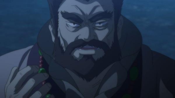 暁のヨナ (109)