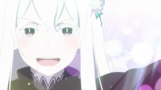 「リゼロ」第37話感想 (159)