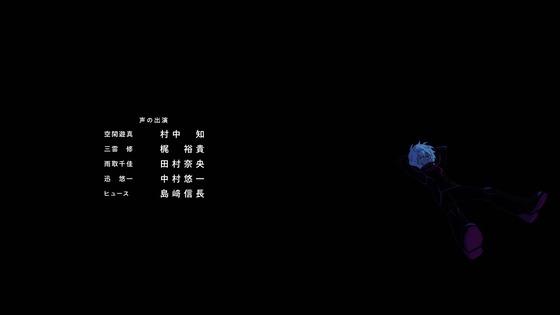 「ワールドトリガー」3期 1話感想 (161)