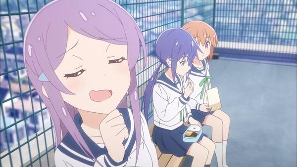 「恋する小惑星」第1話感想 画像 (18)