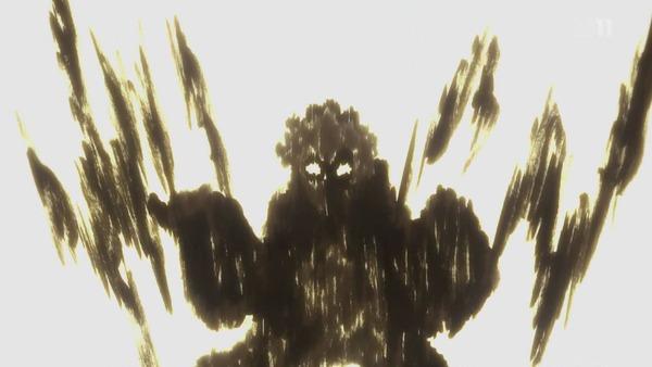 「鬼滅の刃」17話感想 (48)