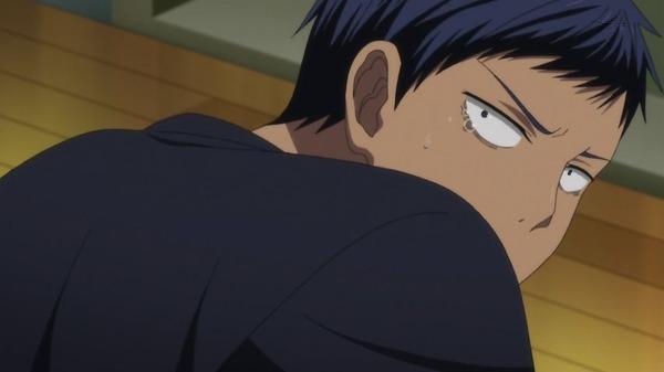 黒子のバスケ 第3期 (38)