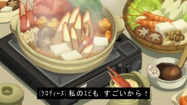 「少女☆歌劇 レヴュースタァライト」12話(最終回)感想 (69)