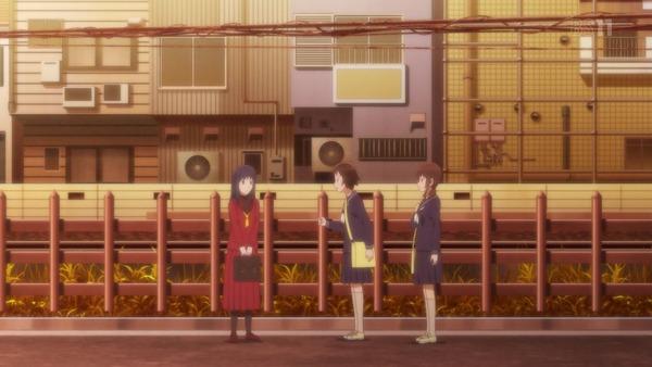 「女子高生の無駄づかい」10話感想 (42)