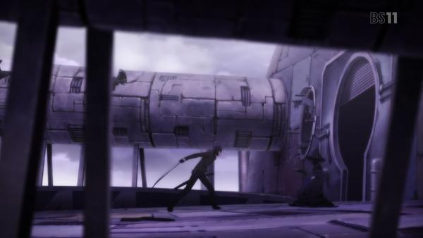 「キノの旅」4話 (32)