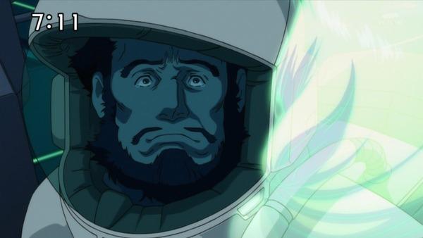 「機動戦士ガンダム ユニコーンRE0096」 (24)