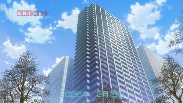 「SAO ガンゲイル・オンライン」6話感想 (5)