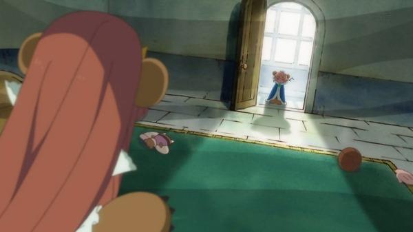 ユリ熊嵐 (11)