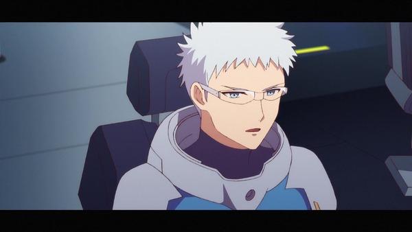 「彼方のアストラ」4話感想 (18)