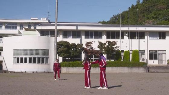 ドラマ「ゆるキャン△2」2期 2話感想 (133)