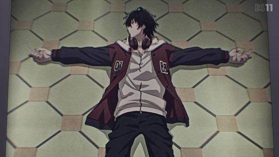 「ヒプノシスマイク」第2話感想 画像 (96)