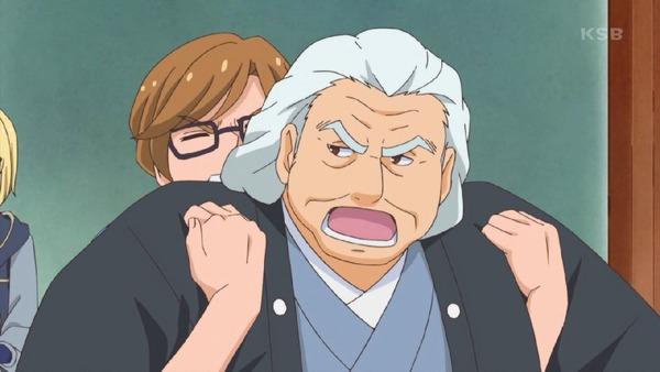 「HUGっと!プリキュア」41話感想 (39)