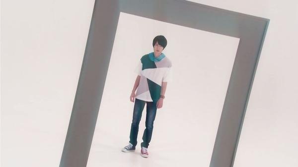 「仮面ライダービルド」42話感想 (34)