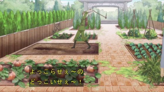 「はめふらX」2期 9話感想 (15)