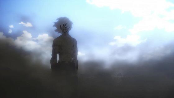 「僕のヒーローアカデミア」112話(5期 24話)感想 (123)