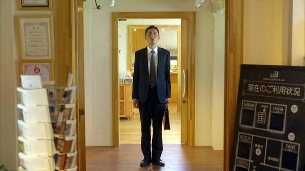 「孤独のグルメ Season8」4話感想 (92)
