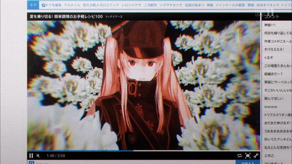 「ReCREATORS(レクリエイターズ)」5話 (64)
