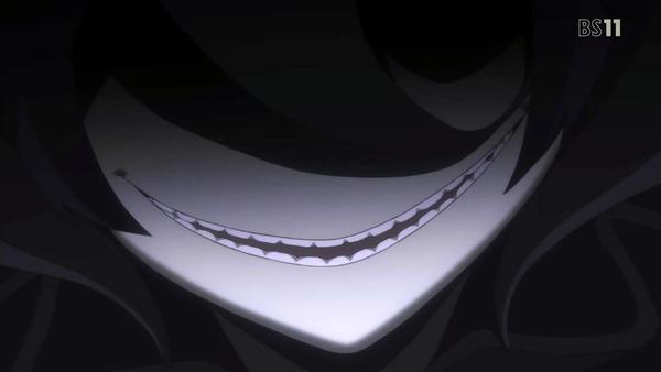 「メイドインアビス」6話 (49)