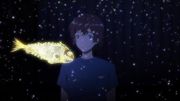 「色づく世界の明日から」5話感想 (55)