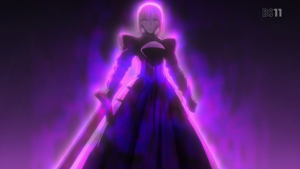「Fate/Grand Order -First Order-」 (48)