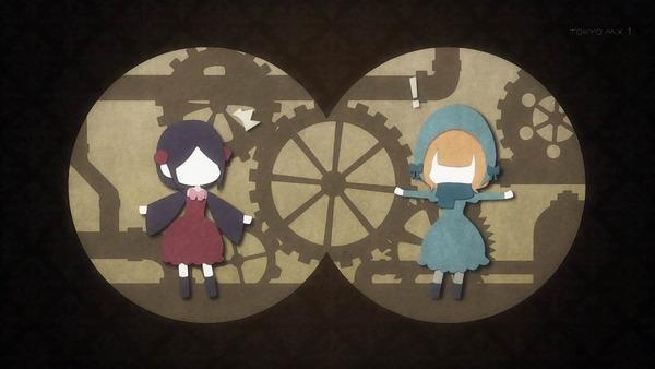 「プリンセス・プリンシパル」1話 (61)