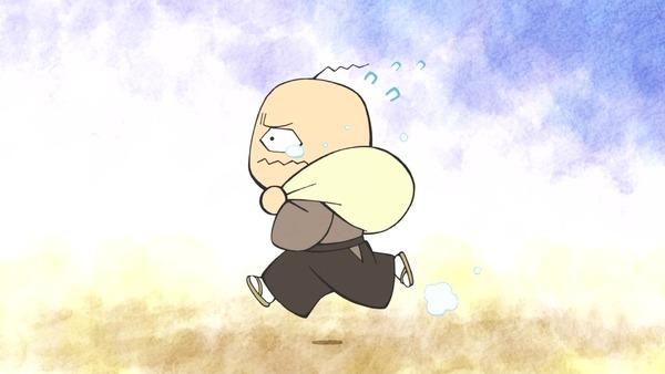 「信長の忍び」 (13)