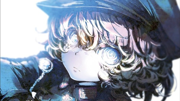 「幼女戦記」 (61)