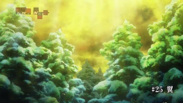 「とある魔術の禁書目録Ⅲ」3期 25話感想 (7)