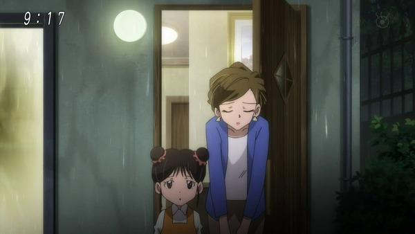 「ゲゲゲの鬼太郎」6期 40話感想 (23)